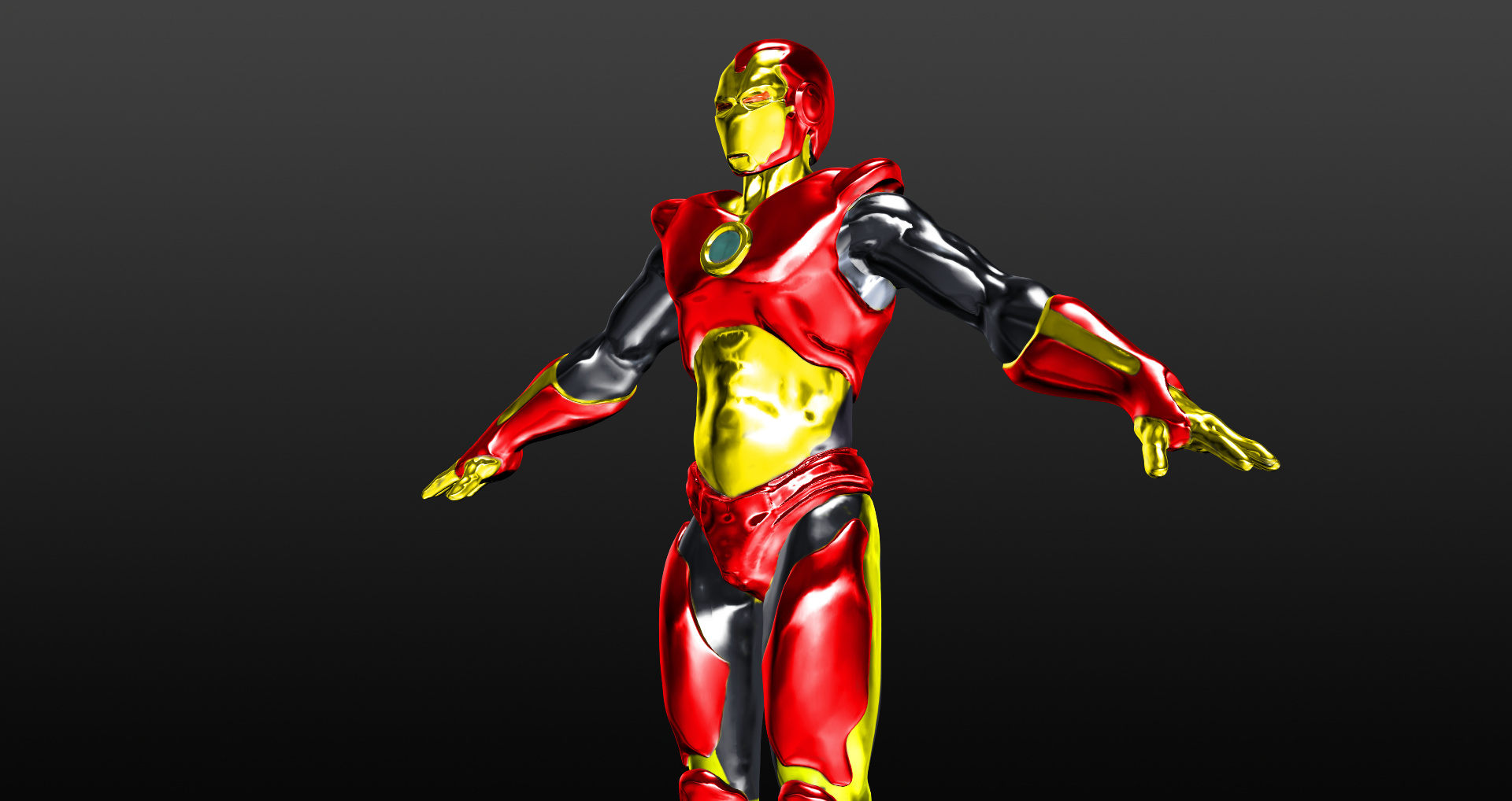 Ironman_Prova24_color3_3quarter_big01