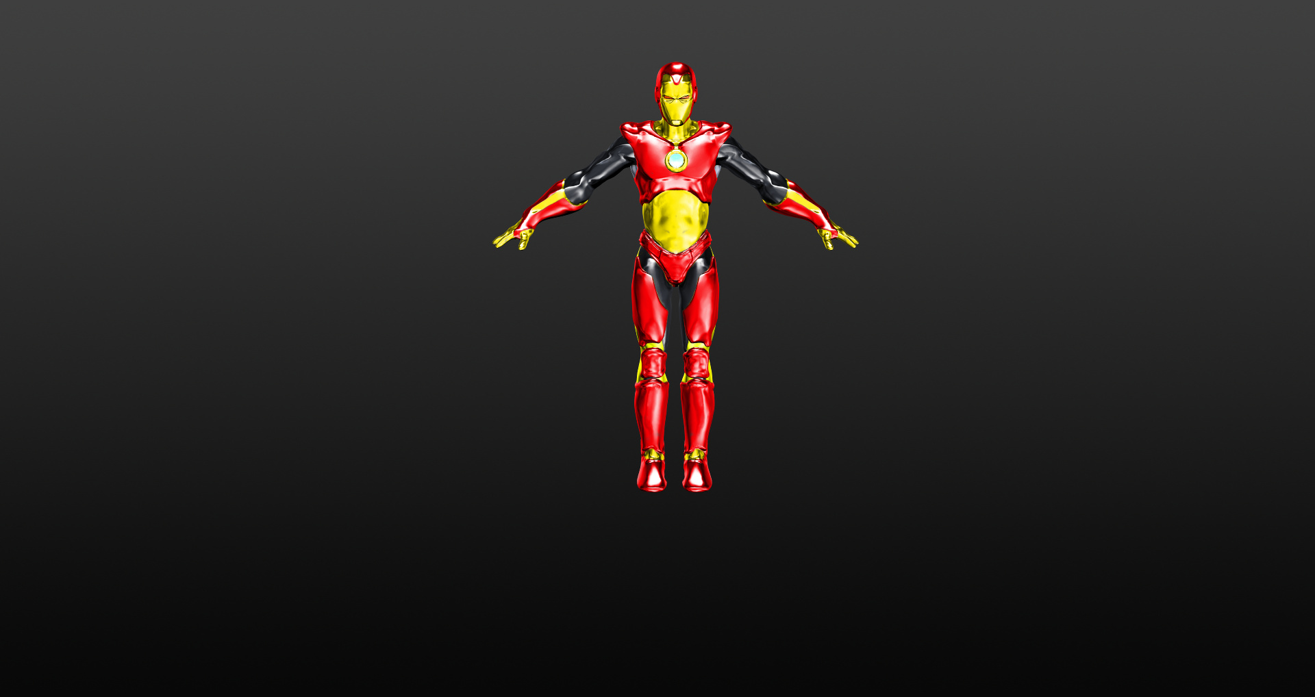 Ironman_Prova24_color3_front