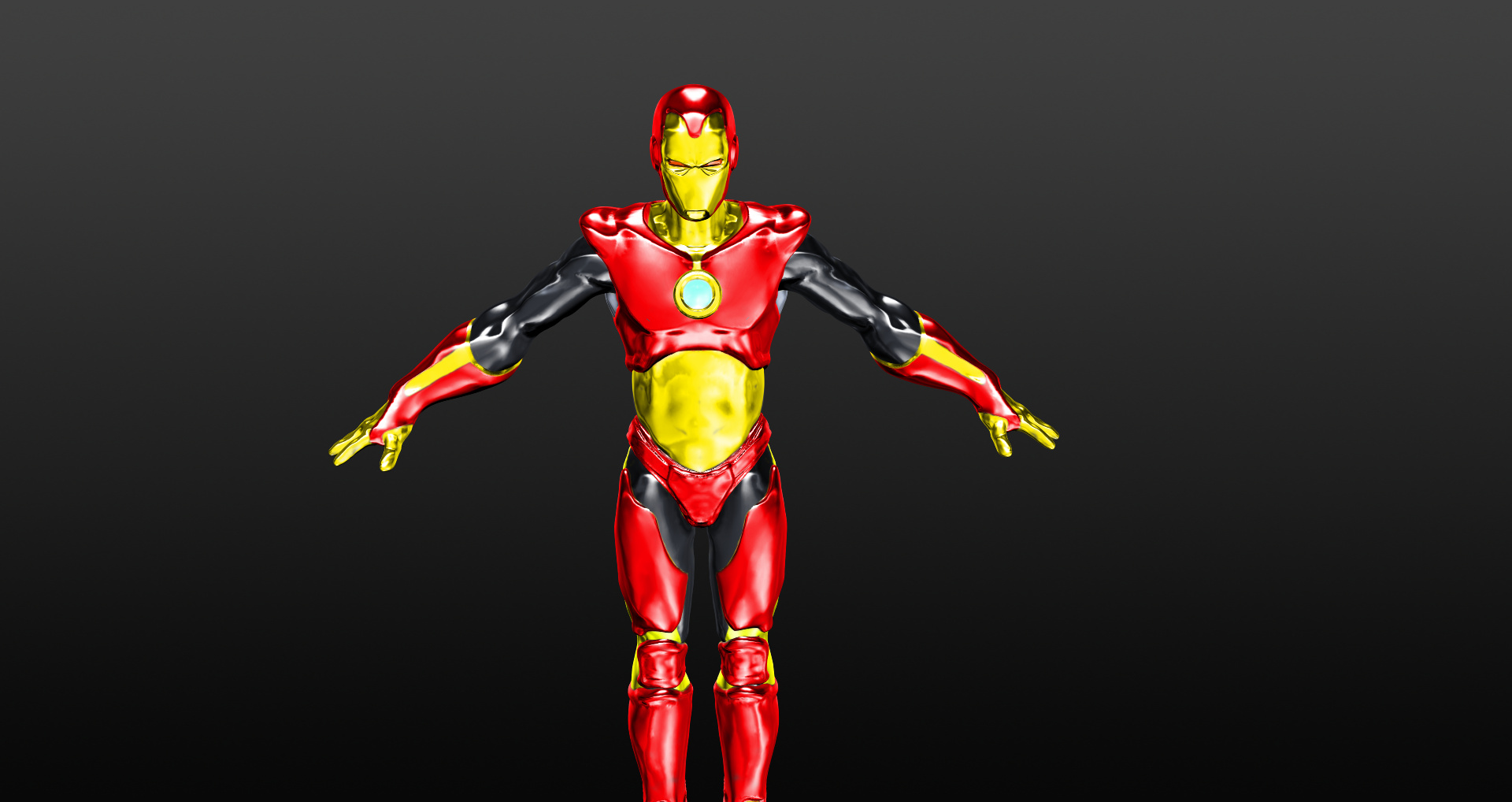 Ironman_Prova24_color3_front_big01