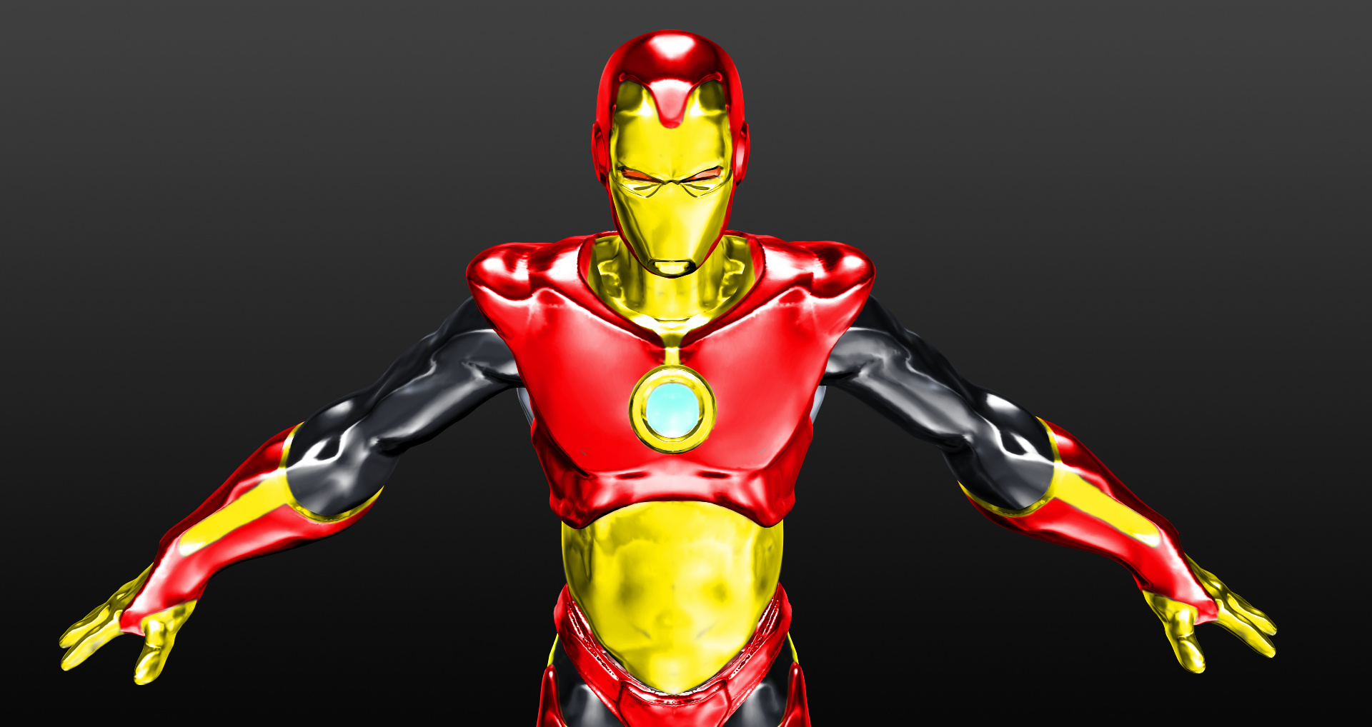 Ironman_Prova24_color3_front_big02