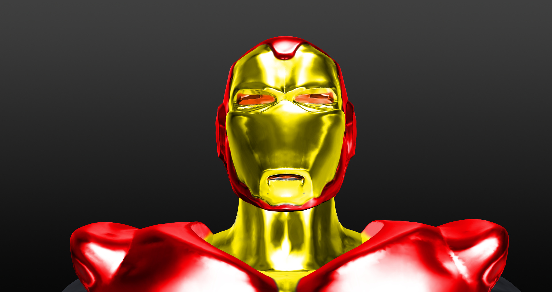 Ironman_Prova24_color3_head_front01
