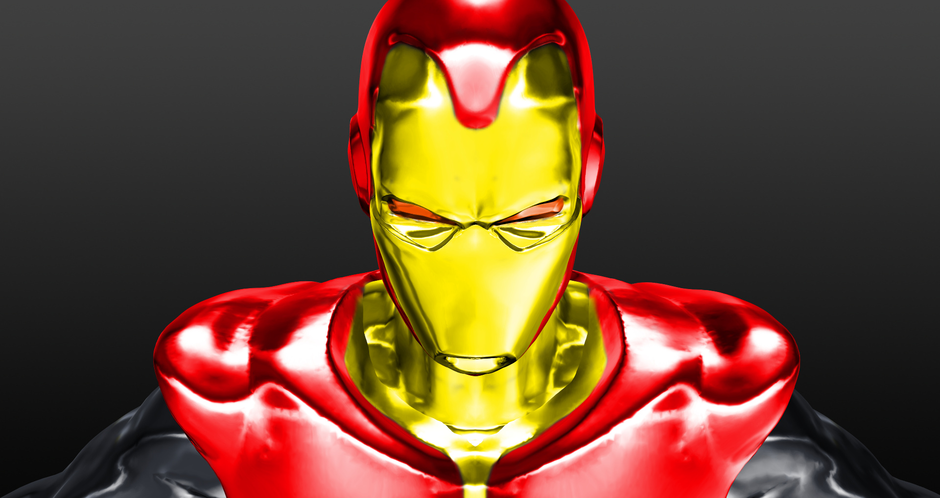Ironman_Prova24_color3_head_front02