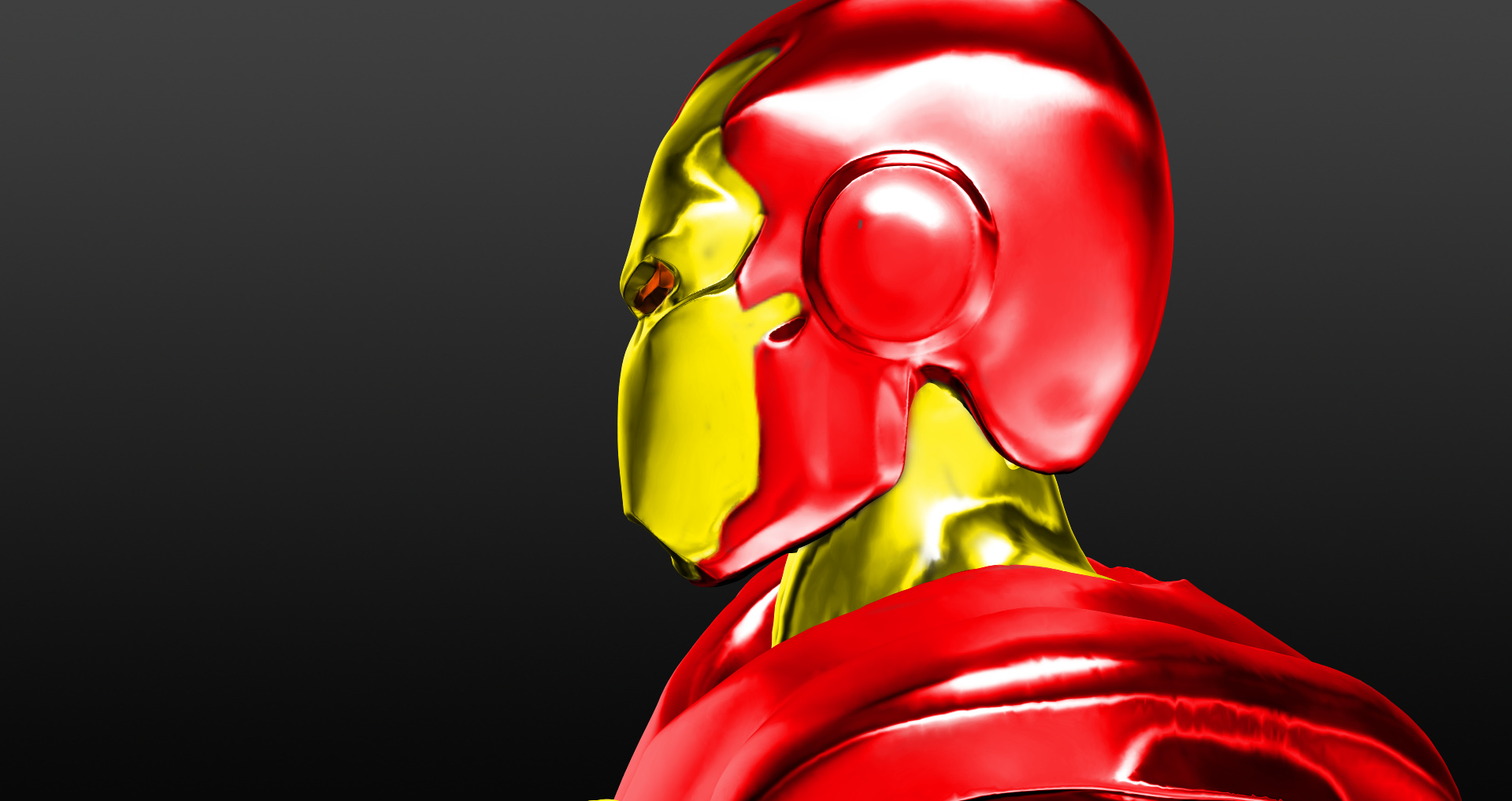 Ironman_Prova24_color3_head_side1