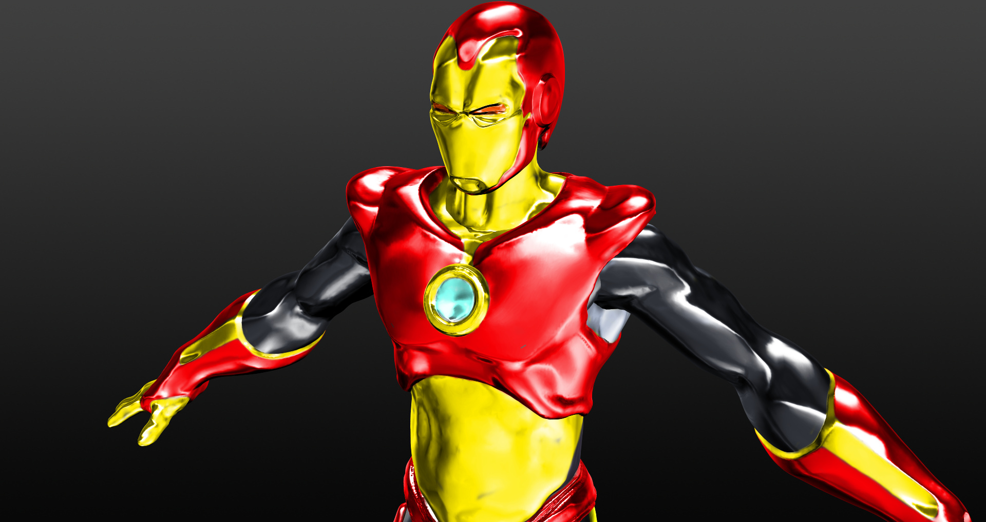 Ironman_Prova24_color3quater_center_sidebig1