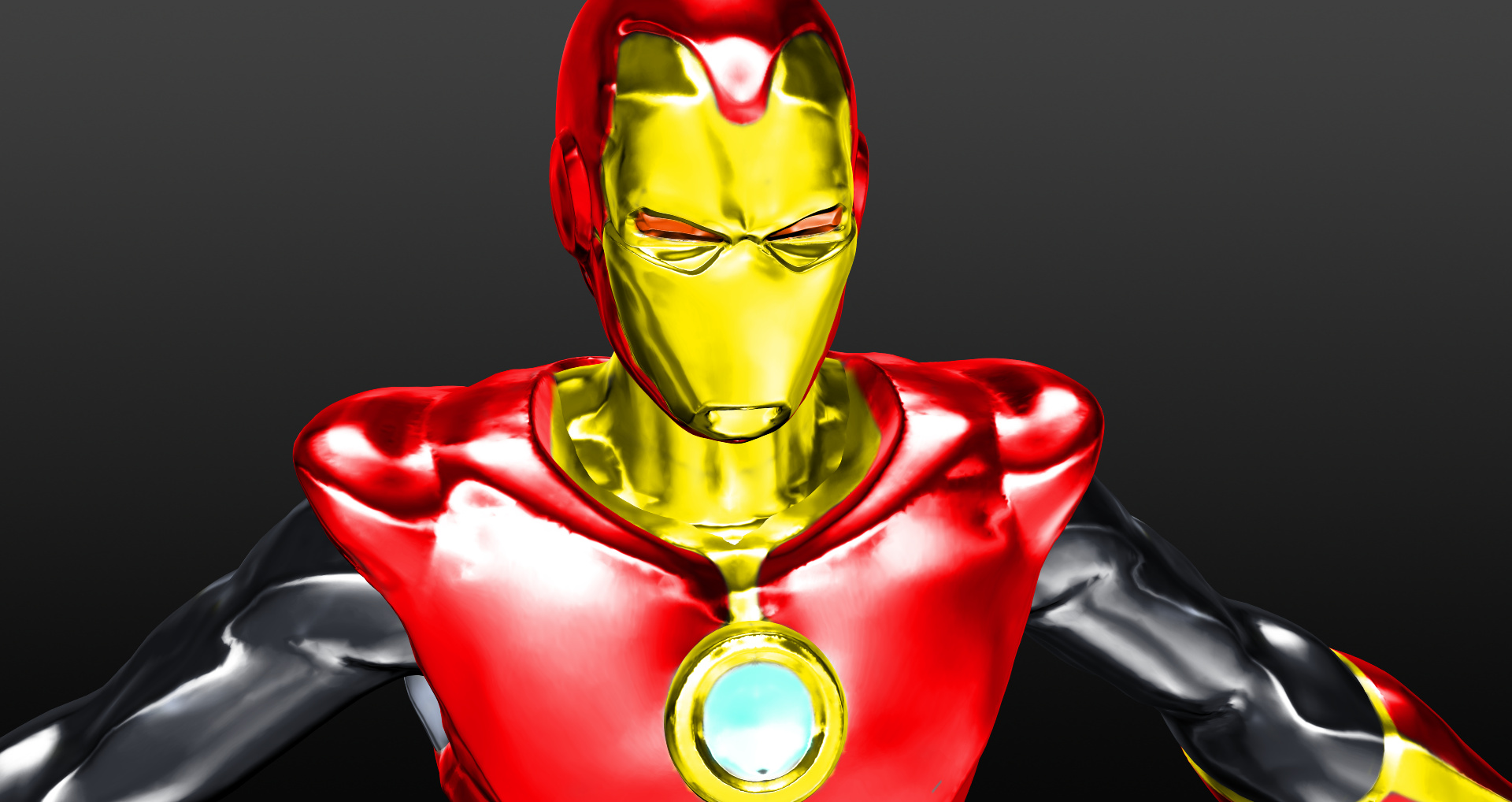 Ironman_Prova24_color3quater_center_sidebig2
