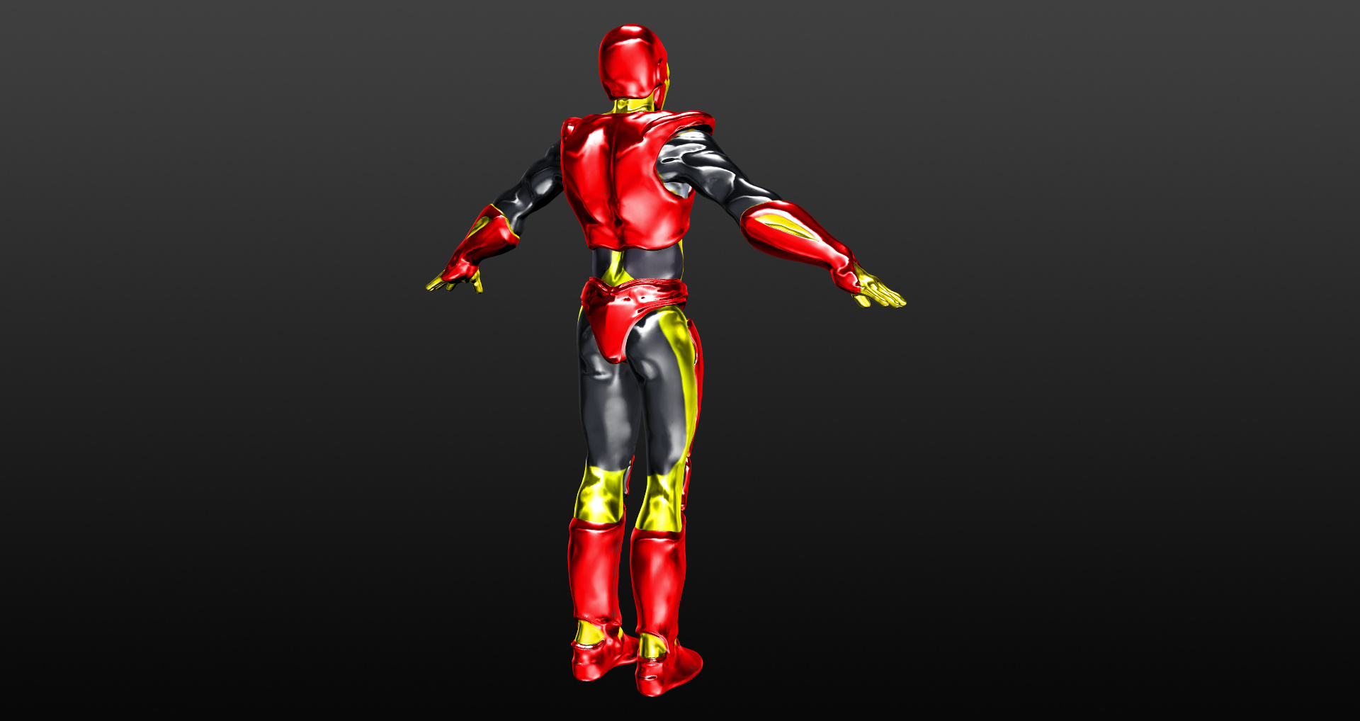 Ironman_Prova24_color3quater_center_sidebig6