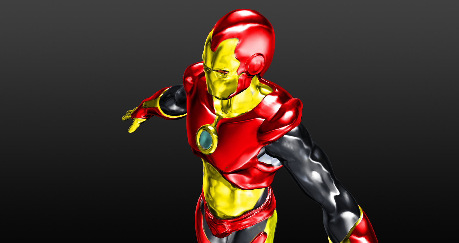 Ironman_Prova24_color3quater_head_side1